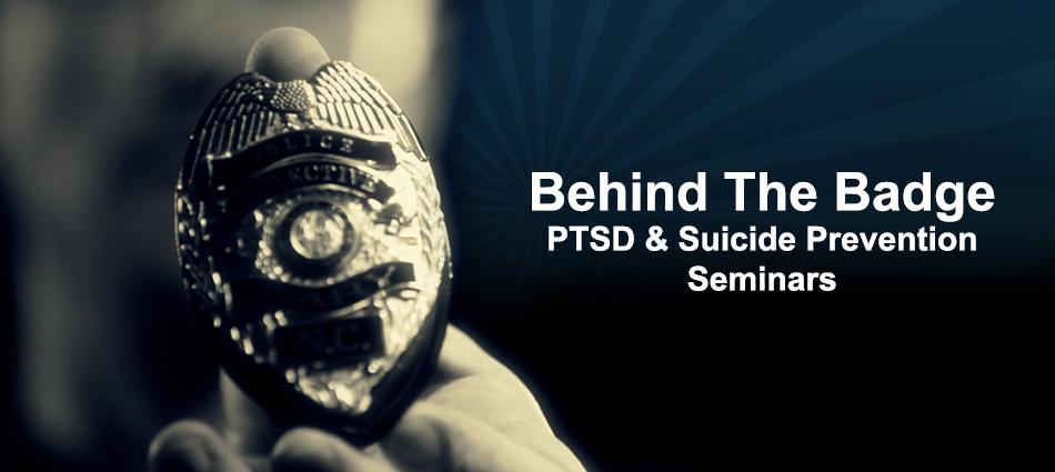 Police Benevolent Foundation